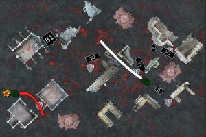 BB1-_Deathwatch_vs_Necrons_Turn_5_Necrons