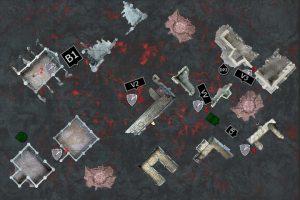 BB1-_Deathwatch_vs_Necrons_Turn_6_Deathwatch