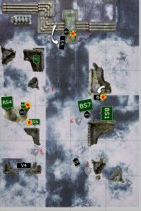 BB1-_Deathwatch_vs_White_Scars_Turn_3_Deathwatch