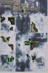 BB1-_Deathwatch_vs_White_Scars_Turn_5_Deathwatch