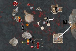 BB2-_Deathwatch_vs_KDK_Turn_1_Deathwatch