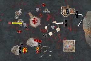BB2-_Deathwatch_vs_KDK_Turn_2_Deathwatch