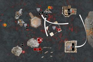 BB2-_Deathwatch_vs_KDK_Turn_3_Deathwatch