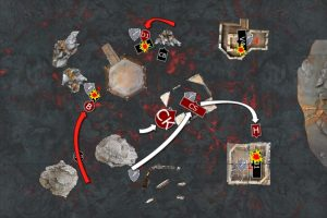 BB2-_Deathwatch_vs_KDK_Turn_4_Khorne_Daemon_Kin