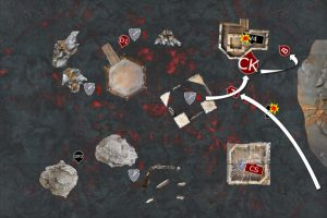 BB2-_Deathwatch_vs_KDK_Turn_6_Khorne_Daemon_Kin