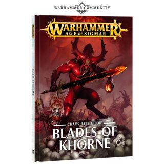 BladesOfKhorneBattletomeContent-320x320