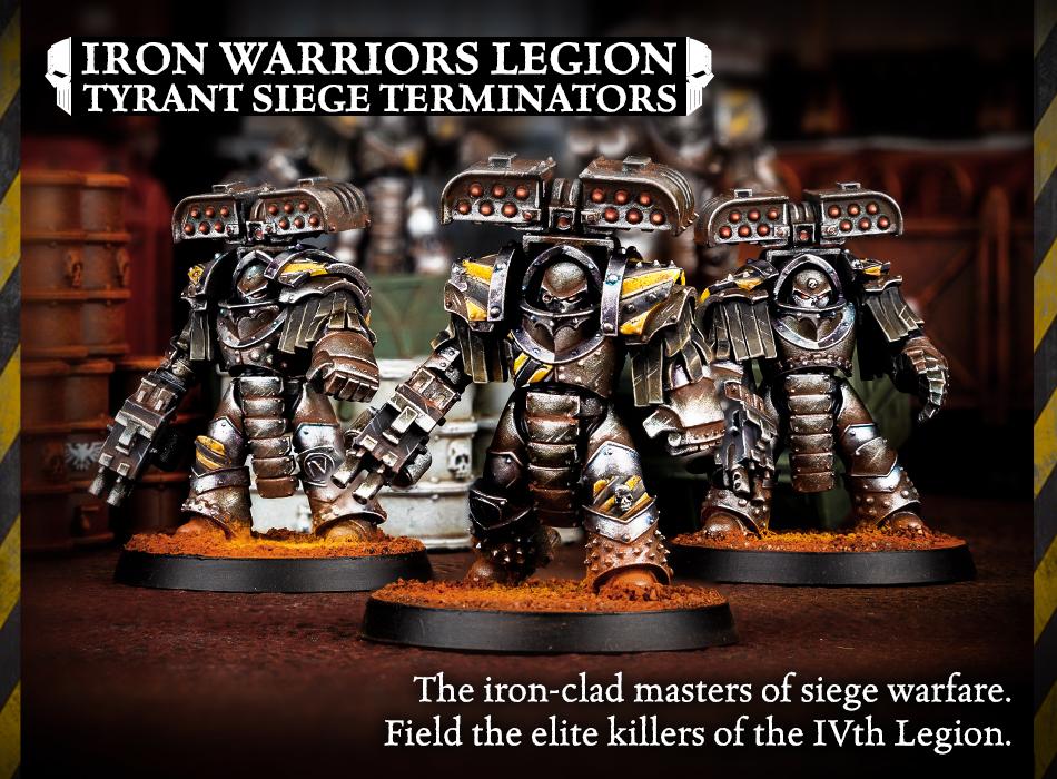 HomepageBanner_IronWarriorsTyrantSiegeTerminators