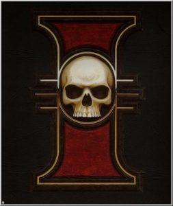 InquisitionIconcolour