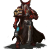 Mephiston_wargear
