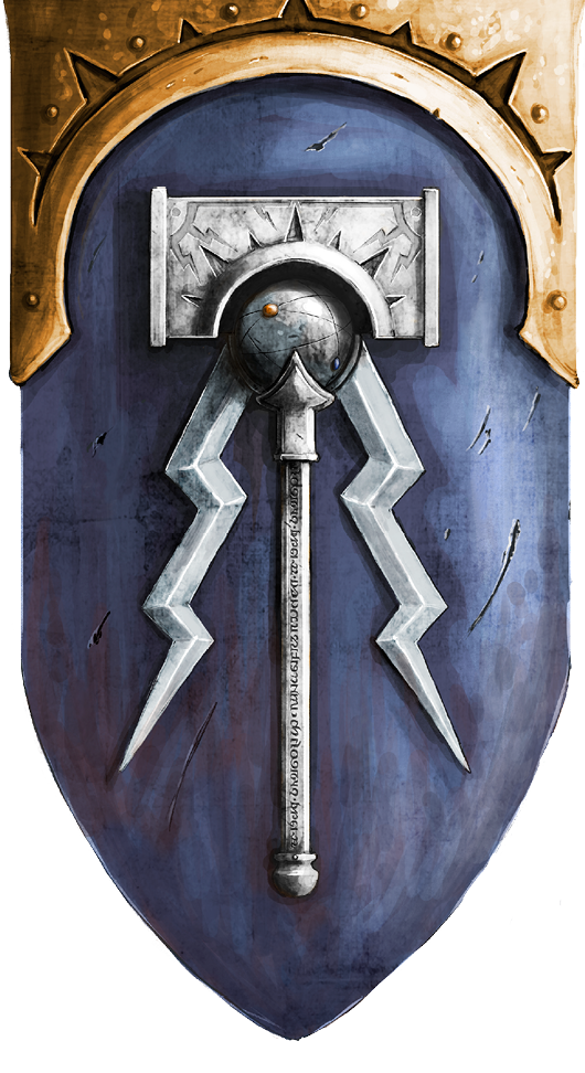 Shield_Hallowed_Knights_sigmar