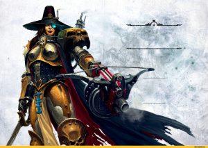 Warhammer-40000-фэндомы-Inquisition-Imperium-3629762