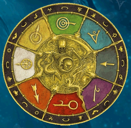 Warhammer_Magic_-_Storm_of_Magic