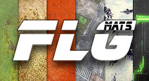 flg mats link image
