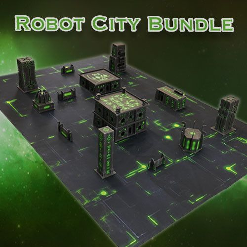 greenman-designs-itc-terrain-series-robot-city-com