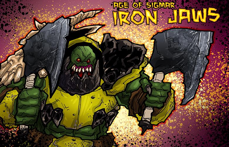 iron.jaws.01