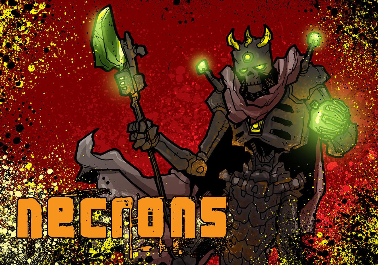 necrons.01 (1)