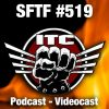 sftfl mini blog post 519