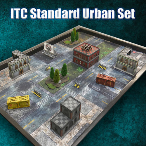 urban itc set webcart image