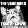vanguard