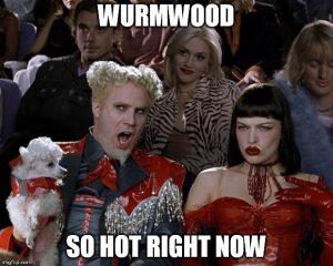 wurmwood meme 1
