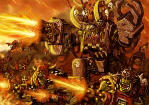 600px-Orks_attack3
