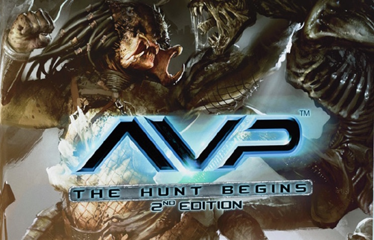 AVP-2nd-Edition-Featured
