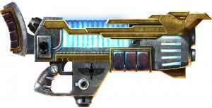 Apollo_Pattern_Plasmagun