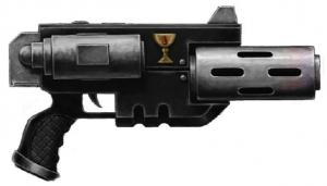 BA_Inferno_Gun