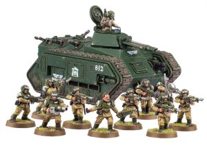 Cadian-Armoured-Fist