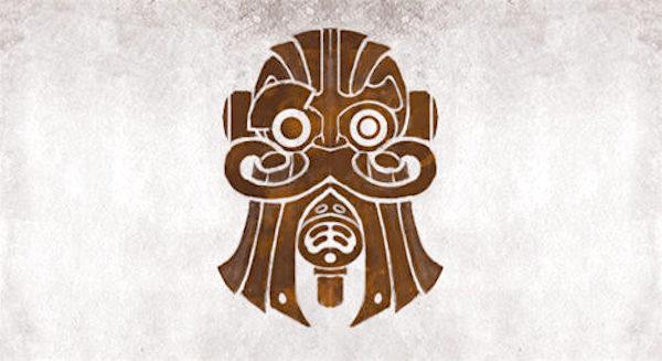 Kharadron-Overlords-logo-horz