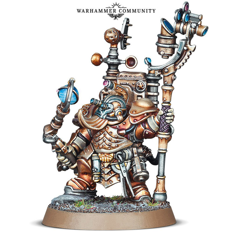 Kharadron-Overlords10