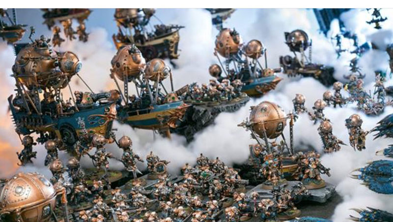 Kharadron-Overlords11