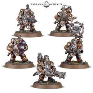 Khardron-Overlords-Grundstok-Thunderers