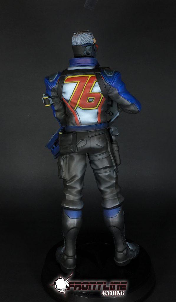 Soldier 76 1