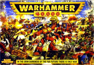 Warhammer_40000_2nd_edition