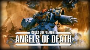 angels-of-Death-Codex-supplement-e1460197386553