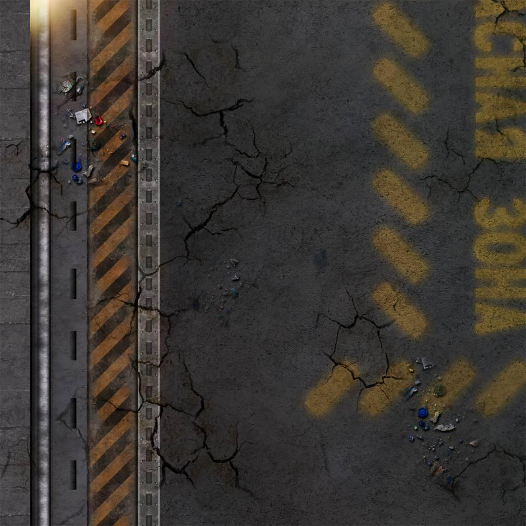 frontline-gaming-flg-mats-cyberpunk-city-1-6x4 (1)