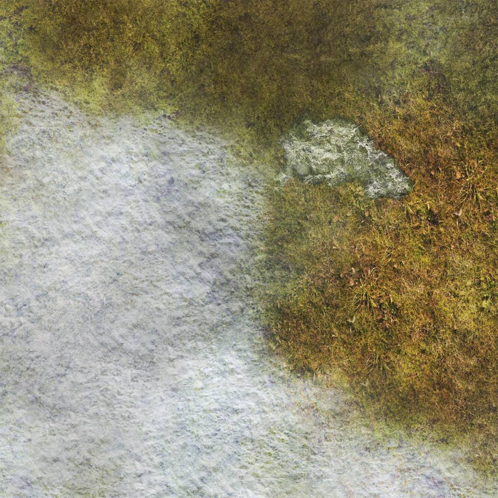 frontline-gaming-flg-mats-snow-covered-tundra-1-6x