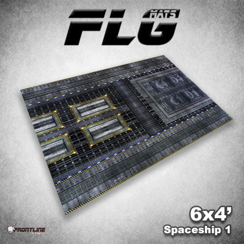 frontline-gaming-flg-mats-spaceship-1-6x4