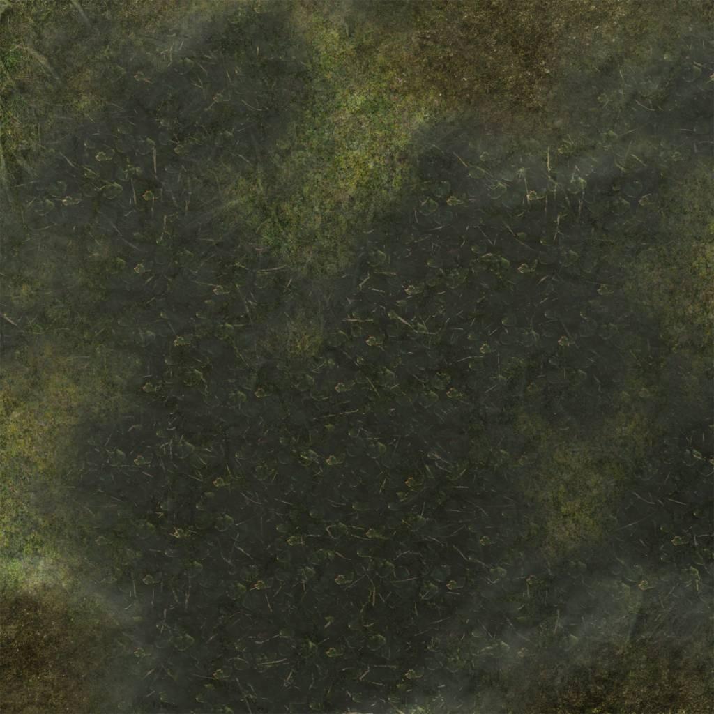 frontline-gaming-flg-mats-swamp-1-4x4 (2)