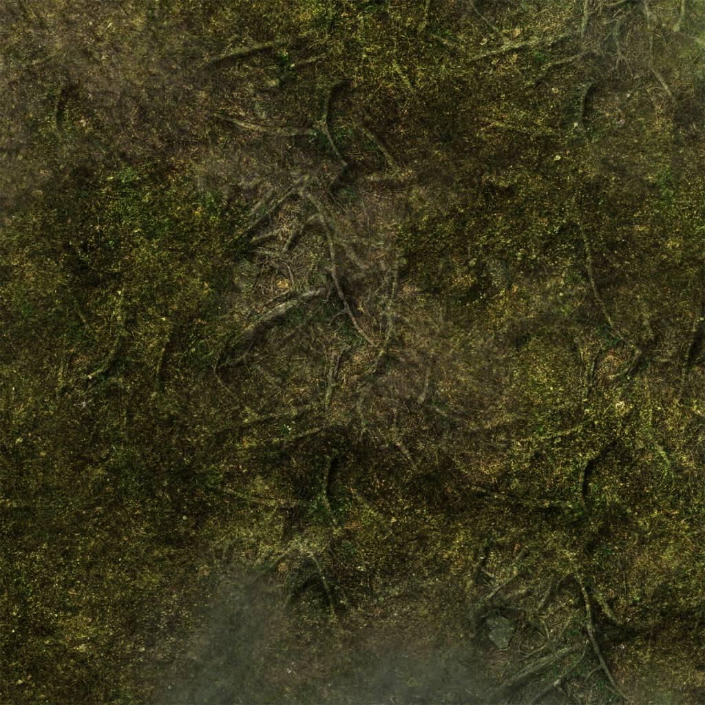 frontline-gaming-flg-mats-swamp-1-4x4