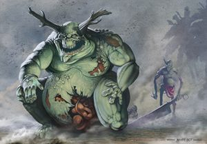 great_unclean_one_by_white_bot-d3is13h