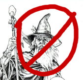 no_wizards