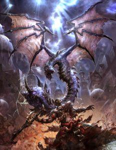 other legion art