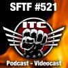 sftfl mini blog post 521