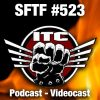 sftfl mini blog post 523