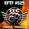 sftfl mini blog post 525