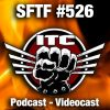 sftfl mini blog post 526
