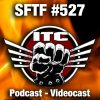 sftfl mini blog post 527