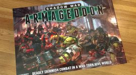 shadow-war-armageddon-box-270x150